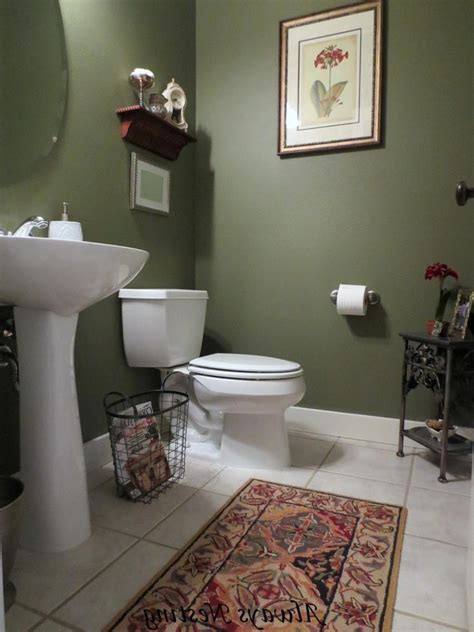 wonderful Very Small Powder Room Ideas #1: 86aa25d5e20ad803d51bd3a2f9ddd2ca.jpg