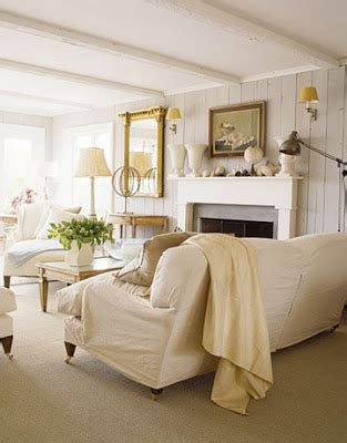 house beautiful living room oliveaux beautiful rooms