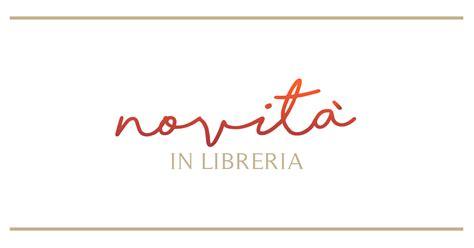 novita in libreria my pages 224 la page