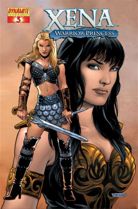 Leather Book Cover 3d Universal 7in shrine xena