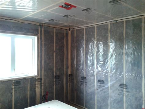 vapor barrier for bathroom walls vapor barrier on ceiling the evan home design concepts company new home what is