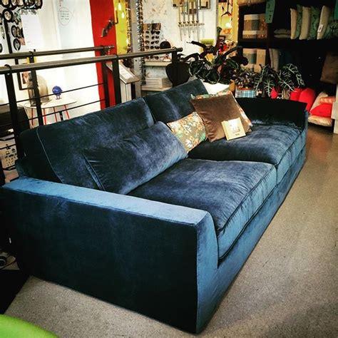 new york sofa company medium new york and lounges on pinterest