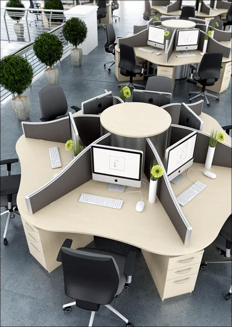 call center design questionnaire modern call center google search work pinterest
