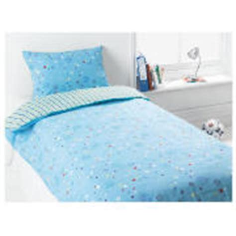 Bed Cover Set Belliny Blue Uk180160 the blues single duvet cover