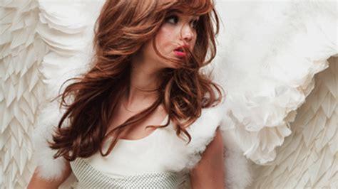 teen model angel teen angel 2 by liddlepicherz on deviantart