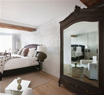 feng shui challenges and solutions in your bedroom part i feng shui solutions for bed and bedroom challenges