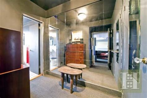 Apartments In New York Lower East Side Tiny 432 Sq Ft Lower East Side Studio Maximizes Space