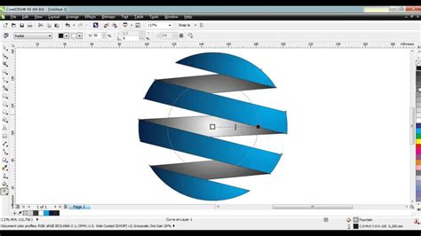 corel draw x6 with keygen free download utorrent coreldraw x7 download utorrent
