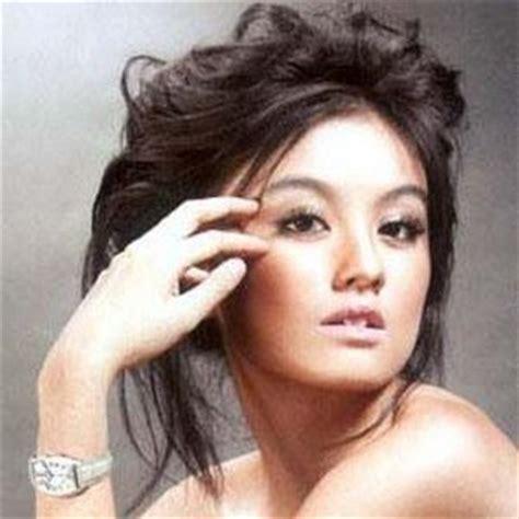download mp3 agnes monica gudang lagu download album mp3 lagu baru indonesia download lagu