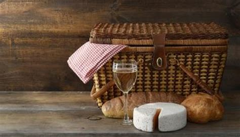 identify antique baskets  pastimes