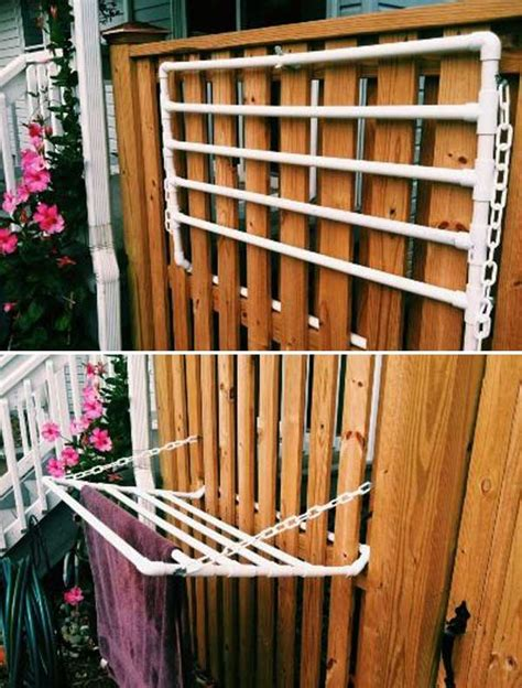 top   cost diy gardening projects   pvc pipes