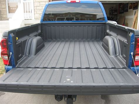 Bed Liner Reviews by Rhino Bed Liner Cost 2018 2019 Car Release And Specs