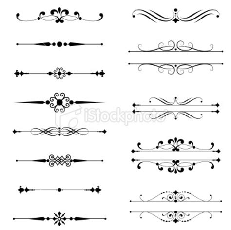 line templates for photoshop 28 best images about scrolls frames lines on pinterest