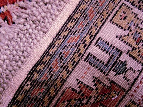 tappeti pelosi tappeti pelosi leroy merlin tappeti colorati soggiorno