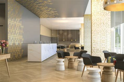 Ff And E Interior Design enhance your hotel s guest experience with smart ff e
