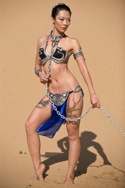 star wars leia princess 1405288906 slave leia google search slave leia cosplay girls search and slave