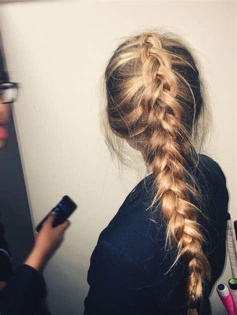 platt hairstyles 1788 best long hair please images on pinterest