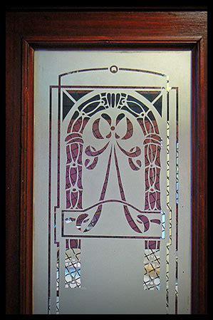 design art inc etched glass vinyl graphics signworks inc