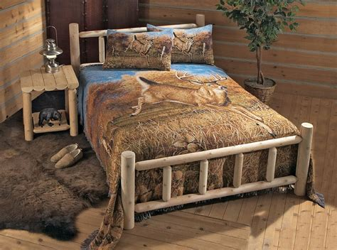 rustic king size bed frame rustic king size bed with storage editeestrela design