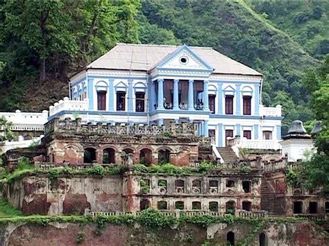 House Architectural Styles ranighat palace wikipedia