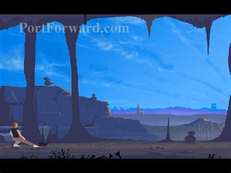 another world the arrival books another world walkthrough arrival