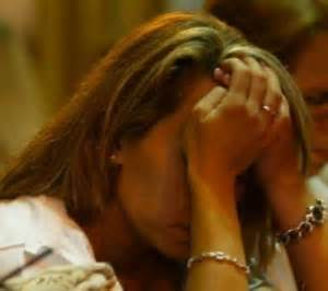 mal di testa come farlo passare mal di testa come farlo passare in 30 secondi max 2 minuti