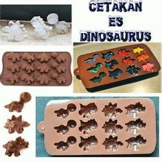 Cetakan Cokelat Pudding Jelly Kue Silicon Mold Snow pin by kelsey horrigan on career services