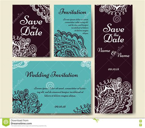 wedding thank you card template greenery thank you card template