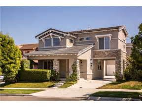 Home In California by Short Sale Real Estate In Anaheim Ca California Real Estate
