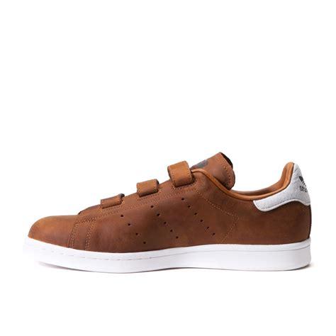 Adidas Stan Smith Brown stan smith brown argepeg fr