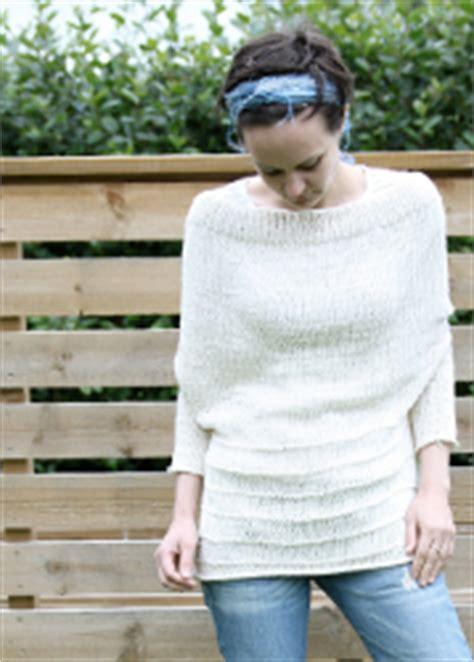 Knitting Pattern Upside Down Sweater   down free knitting pattern sweater upside very simple