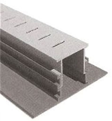 stegmeier adjustable height paver drain grey pdg