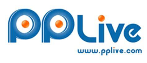 pptv china meetinnovators vincent tao from pptv meetinnovators