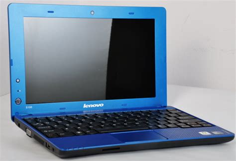 Laptop Lenovo S100 looks lenovo ideapad s100 next generation netbook hardwarezone ph