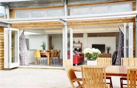 cranmer country cottages luxury norfolk cottages with