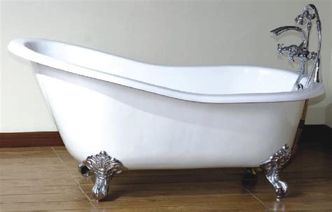 Claw For Bathtub by China Antique Claw Foot Cast Iron Bathtub Bgl 88 China