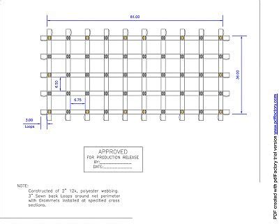 heavy duty trailer wiring diagram heavy wiring diagram site