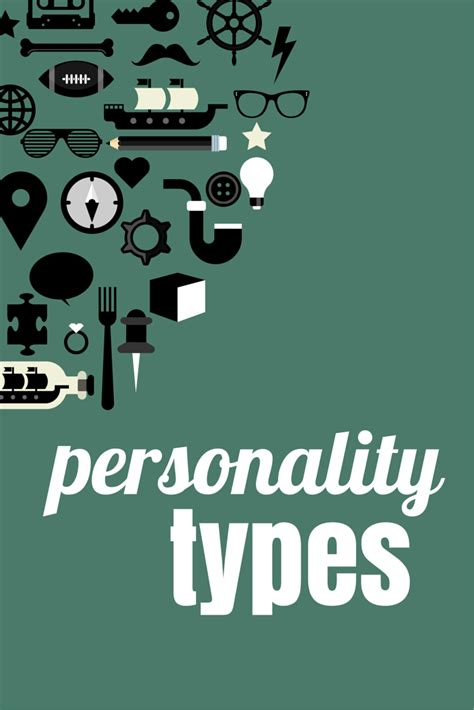 pug test pugs pearls myers briggs personality test