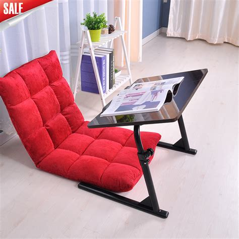 Desk For Sofa by Popular Sofa Laptop Desk Buy Cheap Sofa Laptop Desk Lots