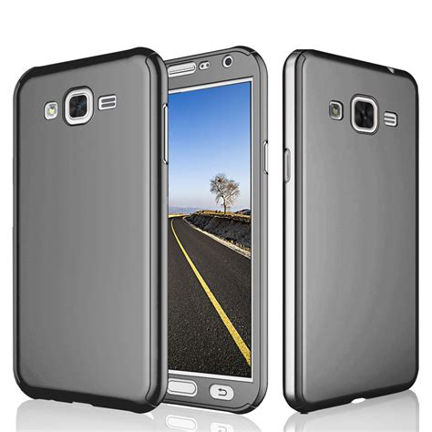 360 Casecasing Cover Hp Samsung Note 3 Note 4 Note 5 Free Tempered for samsung galaxy note 5 4 3 360 protection slim