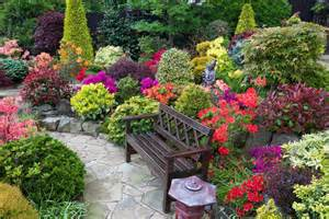 beautiful home gardens ten great flower gardens to visit now beautifulnow is beautiful now