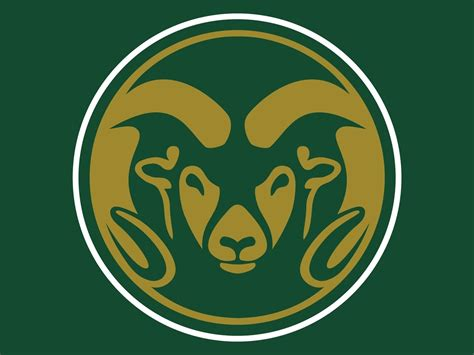 colorado state rams football tickets buy colorado state rams tickets today
