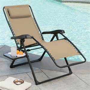 memer s anti gravity lounge chair beige sam s club