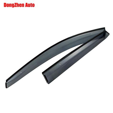 Sunvisor Cd A6 Moti auto shield window window visor car window deflector sun visor covers covers stickers