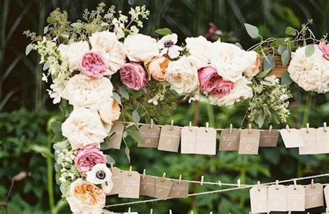 Wedding Rustic Vintage rustic vintage wedding ideas the creative s loft