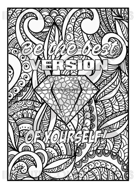 love quote mandala to color music quote words words 88 best images about pics to color on pinterest serenity