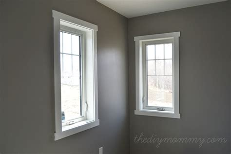 interior trim styles interior trim styles newsonair org