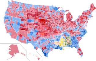 united states presidential election 1960