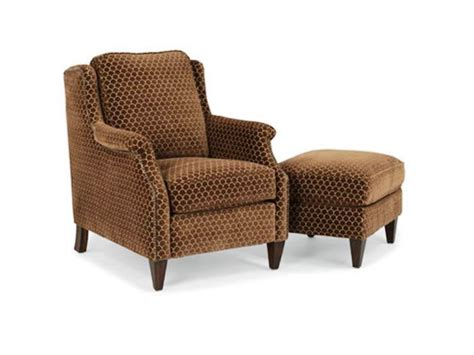 ikea living room chairs and ottomans ikea chair and ottoman set sofa ideas ikea sofa set