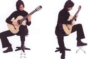 cara bermain gitar listrik primasandi cara bermain gitar listrik elektrik
